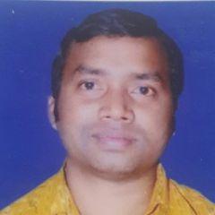 %ᱦᱟᱜ ᱦᱩᱰᱤᱧ ᱪᱤᱛᱟᱹᱨ Ashwani Murmu